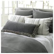 the best of duvet covers linens n things home decoration ideas on