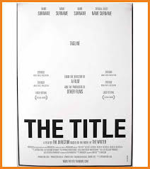 Film Picture Template Movie Poster Template Movie Poster Template Teller Resume Sample