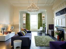 chandelier for living room crystal chandeliers chandelier for living room india
