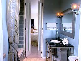 bathroom decorating. bathroom decorating u