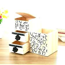 Good Cute Desk Organizers Cute Desk Accessories Cute Desk Accessories Cute Desk  Accessories And Organizers Trendy Desk .