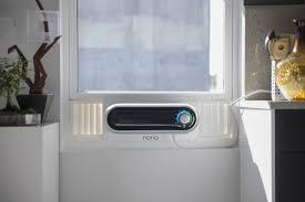 newest air conditioners. newest air conditioners a