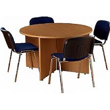 office table round. round office table and chairs formidable with additional inspirational home designing