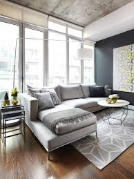 contemporary living rooms. excellent contemporary living room h75 in home design furniture decorating with rooms