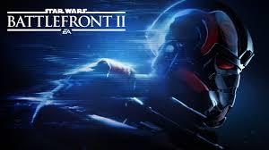 <b>Star Wars Battlefront II</b>: Full Length Reveal Trailer - YouTube