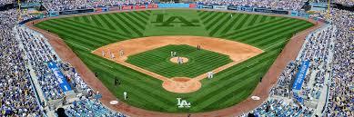 Dodgers Downloadable Schedule Los Angeles Dodgers