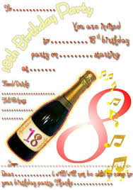 st birthday party invitation wording awesome 21st birthday party invitations templates