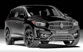 2018 infiniti new models. fine infiniti com new car release dates 2018 u0027u00272018 infiniti qx60 u0027u0027 on infiniti new models m