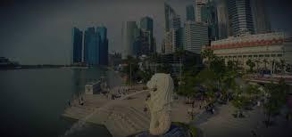 your sliding door repair contractor in singapore