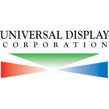 Oled Quote Unique Universal Display OLED Stock Price News The Motley Fool