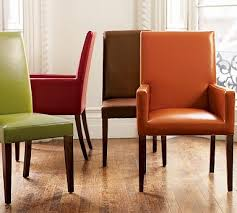 buy dining chair buy dining furniture