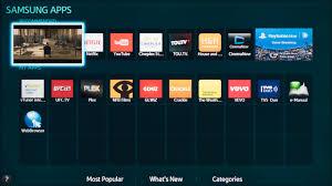 samsung smart tv back. samsung j6200 review (un40j6200, un50j6200, un55j6200, un60j6200, un65j6200) smart tv back