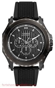 guess discount michael kors womens espadrilles marc by marc black guess male watch u0063g1 analog