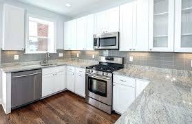 white kitchens backsplash ideas. Wonderful Backsplash White Kitchen Backsplash Ideas Subway Tile For Exciting  Gallery Intended White Kitchens Backsplash Ideas