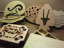 scroll saw projects. scroll saw projects