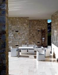 flair design furniture. white furniture dining set modern rattan garden expormin ideas with a mediterranean flair design