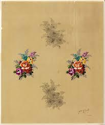 Design For Art File File Design For Woven Textile Google Art Project Jpg