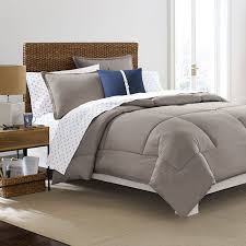 solid color comforter. Exellent Solid Image Of Cozy Colored Down Comforters In Solid Color Comforter I