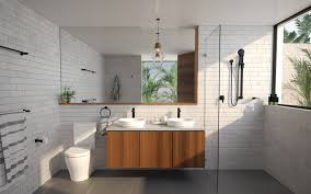 Accessible Bathroom Design Australia Home Caroma