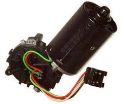 bmw windshield wiper motor auto parts online catalog bmw windshield wiper motor > bmw 318i wiper motor