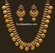 Kasulaperu Earrings Designs Lakshmi Kasulaperu Indian Jewelry Jewelry Design Kids