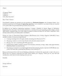 cover letter for engineering job 32 job application letter samples free premium templates