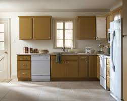 old kitchen cabinet refacing ideas affordable kitchen cabinet affordable kitchen cabinets