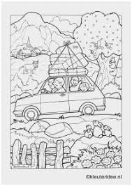 Camping Coloring Pages For Preschoolers Marvelous Camping Dot To Dot