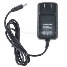 ac adapter for seagate freeagent 9nk2ag 500 hard drive charger power supply cord 1 of 4free see more