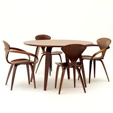 full size of office table 60 round conference table office furniture small computer table computer
