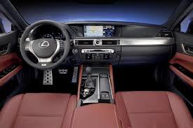 lexus 2014 is 350 f sport. Contemporary Lexus 2014 Lexus GS 350 F SPORT Inside Is Sport E