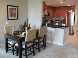 1 Bedroom Apartments In Alexandria Va Creative Design Custom Design Ideas