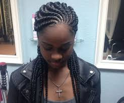 Hairstyles say a lot to an extent about a person. 57 Ghana Braids Styles And Ideas With Gorgeous Pictures