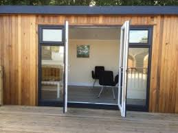 summer house office. Garden Office Our And Summer Houses House