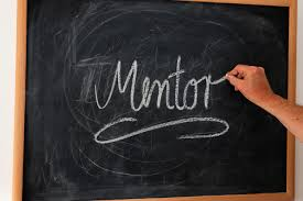4 types of mentors you need as referee board word mentor