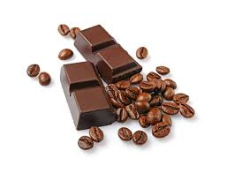 Emergency coffee cravings are never a problem anymore. Does Coffee Flavored Candy Have Caffeine Wigglywisdom Com