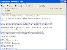 example of email email sample oyle kalakaari co