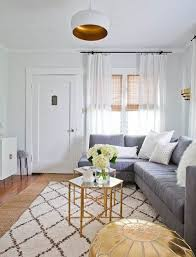 what color rug goes with a grey couch within to go sofa design 3