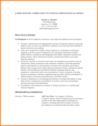 Resume Title Sample Ultimate Resume Title Suggestions for Customer Service for Sample 17