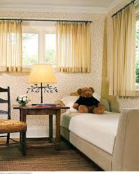 brilliant short window curtains bedroom traditional with curtain daybed curtains for small windows in bedroom prepare