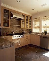 Honey Oak Kitchen Cabinets honey oak cabinets photos 12 of 24 6592 by xevi.us