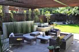 outdoor garden room 2020 guide