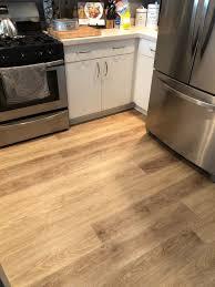 um size of armstrong vinyl sheet flooring luxury vinyl flooring vs laminate best sheet vinyl flooring luxury vinyl tile reviews