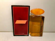 <b>Rochas</b> Fragrances for Women with Vintage Scent (Y/N) for sale ...
