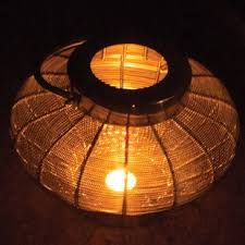 outdoor candles lanterns and lighting. Candle Lantern Outdoor Candles Lanterns And Lighting B