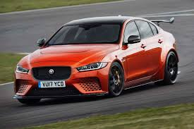 2018 jaguar xe. fine jaguar 1  11 and 2018 jaguar xe