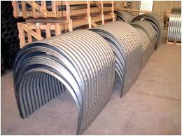 curved corrugated metal roofing corrugated sheet metal roofing a comfortable roof sheet 1 0 4 corrugated
