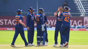 Sri Lanka vs India: Live streaming ...