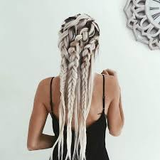 Pigtails Hair Style 25 pigtail braids you can try 7530 by stevesalt.us
