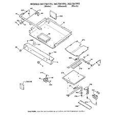 kenmore stove parts. no parts found kenmore stove